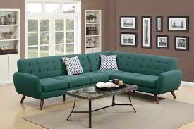 mesmerizing modern retro living room. Modern Retro Sectional Sofa Laguna Kitchen Dining Couch Large Slipcovers Brown Leather Living Room Brands Art Mesmerizing