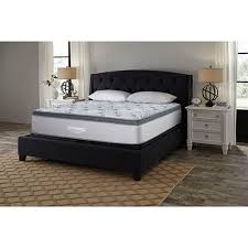king mattress. Contemporary Mattress Signature Design By Ashley Augusta Euro Top King Mattress Room View Inside Mattress E