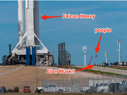 「SpaceX」の画像検索結果