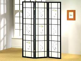 diy room divider curtain ideas room dividers ideas room divider ideas room divider ideas living design diy room divider curtain