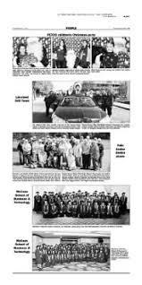 The Times-Tribune from Scranton, Pennsylvania on December 30, 2012 · F5