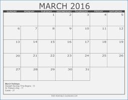 calendar template for powerpoint 2016 calendar template powerpoint harddance info