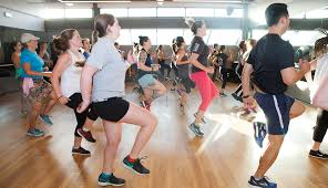 here s when city fitness s giant center city club opens