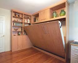 modern murphy beds ikea. Image Of: Modern Murphy Bed Ikea Beds