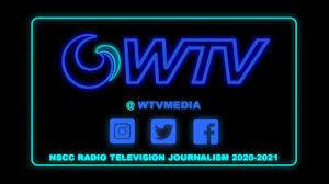 WTV Media - Posts | Facebook