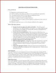 How Do You Spell Resume Unusual Resume How To Spell Ideas Example Resume And Template 24