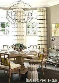 large orb chandelier extra attractive urban classic throughout diy