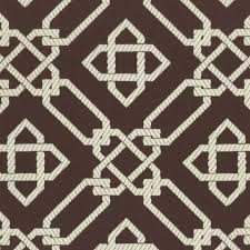 carpet rugs captivating stark for your interior floor