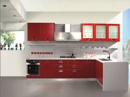 Interiors Of Kitchen Home Interiors Kitchen Home Interior Decor Ideas
