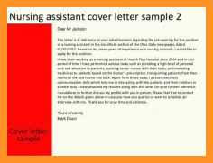 cna cover letter example 14 15 cover letter examples for cna southbeachcafesf com