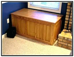 firewood storage bins indoor firewood storage box outdoor firewood storage box plans firewood storage bins indoor firewood storage boxes