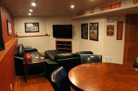 office man cave. Man Cave Ideas For Small Rooms Office Cheap Steel Frame