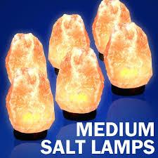 Himalayan Salt Lamps Wholesale Delectable Himalayan Salt Lamps Wholesale Medium Salt Lamp Himalayan Salt Lamps