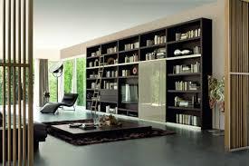 Bookcase Design Ideas contemporary bookcase with doors or drawers bookcase design ideas