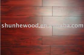 china cost of engineered wood flooring per square foot brand name type model nu