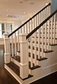 How Stair Railings Might help The Home Look Elegant. Staircase IdeasStaircase  Railing DesignInterior ...