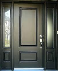 contemporary front door furniture. Lovely Designer Front Doors Door Designs Ideas Modern Black Furniture Exteriors Nice Contemporary 7
