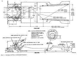 1965 ford falcon wiring diagram on 1965 images free download 1964 Mustang Wiring Diagram 1965 ford falcon wiring diagram 4 65 mustang wiring diagram 1964 mustang ignition wiring 1969 mustang wiring diagram