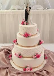 Wedding Cake Ideas Photos Easy Weddings