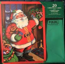 paper magic group christmas card | eBay
