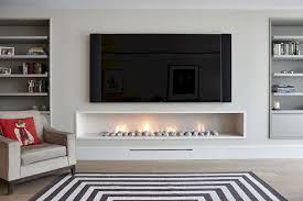 Fireplace Ideas Diy 66 Fabulous Diy Living Room Fireplace Ideas Diy Living Room
