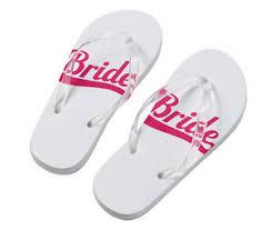 image is loading bride team bride flip flops wedding honeymoon
