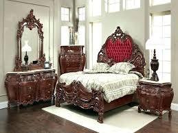 victorian bedroom furniture. Bedroom Furniture Black Photo 7 Set Beautiful Victorian E