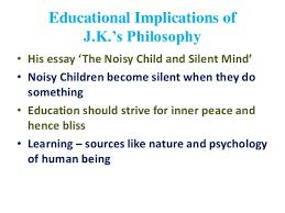 teaching philosophy essay philosophical essay educational philosophy statement essays sample experience certificate format for school teacher ma css pms