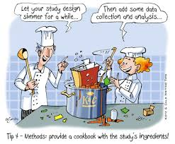 Scientific Writing The Cartoons Scientific Writing Tips