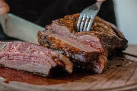 Resultado de imagen para carne tres cuartos