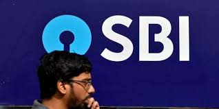 you can withdraw cash from sbi atm
