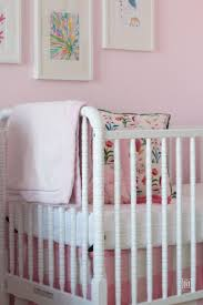 here s the full tutorial on how to make your own diy crib skirt