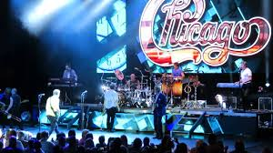 """Résultat de recherche d'images pour """"chicago live"""""""