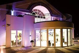Attractive Lichtinspiration Einfamilienhaus
