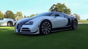 bugatti veyron 2018. 2018 bugatti veyron luxury details, exterior, interior, engine youtube
