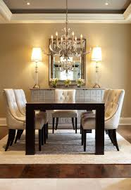 dining room designs. modern dining room decor ideas photo of worthy best about modest designs