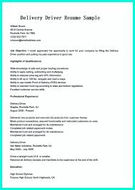 Objective For Truck Driver Resume Essays on manufacturingrelated management DiVA Portal resume 86