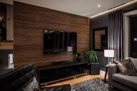 Glamorous Living Room Feature Wall Designs 90 For Home Decorating Ideas  with Living Room Feature Wall Designs