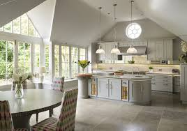 Bespoke Kitchens Makers Of Individual Kitchens Furniture Chiselwood