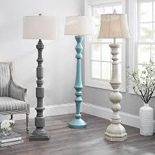 shabby chic bathroom lighting. Shabby Chic Bathroom Lighting Inspirational Here S A Bright Idea Update Your Space With