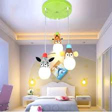 childrens bedroom lighting. Childrens Lighting For Bedroom A Kids Boys  Lamp . B