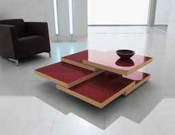 table design ideas. Fancy Plush Design Living Room Table 1000 Images About Tables On Pinterest Home Ideas. « » Ideas