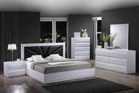 chicago bedroom furniture. Modern Bedroom Furniture Chicago Marvelous  Ideas Chicago Bedroom Furniture