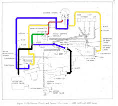 wiring diagrams for car ac the wiring diagram ac switch wiring diagram ac wiring diagrams for car or truck wiring