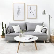 Danko Furniture Ideas Simple Decoration
