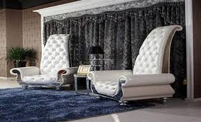 high back living room chair. High Back Living Room Chair Glamorous Chairs For On Stunning - Modern