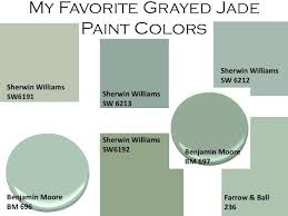 Grey green paint color Dulux Grey Green Paint Benjamin Moore Paint Colors Rackeveiinfo Grey Green Paint Benjamin Moore Grey Green Paint Pleasant Edited By