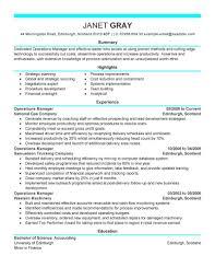 The Best High Quality Custom Writing Essay Service Writing Good