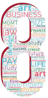Eight Tips For Selecting A College Major And Career Beyond