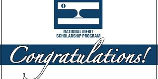 eight students d semifinalists in national merit national merit scholarship corporation nmsc announced eight n american semifinalists students from nevada in the 63rd annual national merit